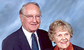 Bob and Alice Strobel